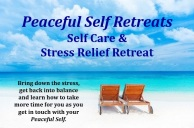 peaceful-self-self-care-and-stress-relief