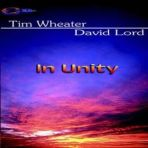 tim_wheater_david_lord