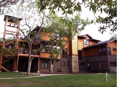 timbercreekretreathouse1