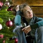 stress-and-depression-at-christmas
