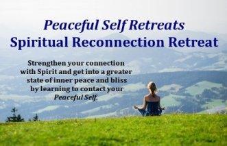 spiritualreconnection1