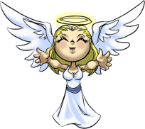 Female_Angel1_Alpha-1